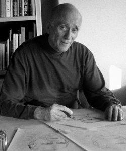 Carlos Maximiliano Fayet – 1998 a 2000