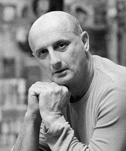 Ciro Felice Pirondi – 1992 a 1994