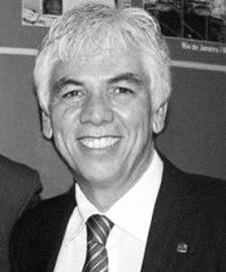 Gilson Paranhos – 2010 a 2012