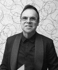 Gregório Repsold – 1996 a 1998
