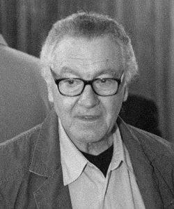 Miguel Alves Pereira – 1972 a 1977