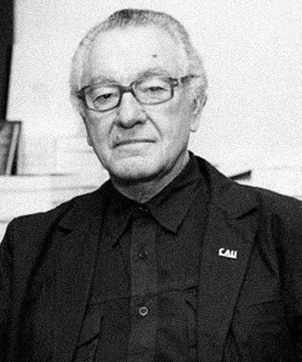 Miguel Alves Pereira