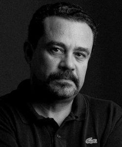 Romeu Duarte Junior – 1994 a 1996