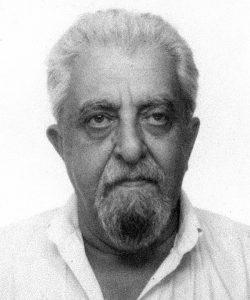 Fábio Goldman – 1986 a 1989