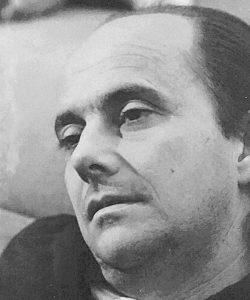Fernando Burmeister – 1980 a 1983