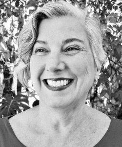Maria Elisa Baptista – 2020 – atual presidente