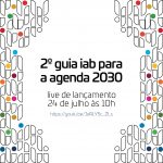 Lançamento do 2o. Guia IAB para a Agenda 2030 e de Exposição encerram a Semana do Congresso Mundial de Arquitetos