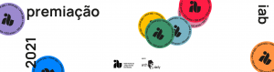 Premiação IAB 2021 – Edição do Centenário