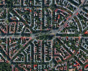 IAB realiza debate no Dia Mundial da Arquitetura e Dia Mundial do Habitat